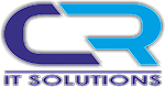 CR-IT Solutions